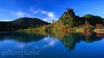 Reflection - GalleryPlayer.jpg